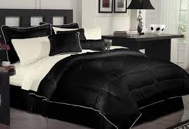 Beautiful Men Bedroom Sets Luxury Bedroom Sets For Men In Bedroom ...