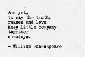 Shakespeare Quotes On Dreams