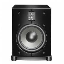 speakers 200 watts. more images speakers 200 watts