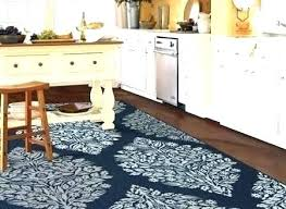 new mohawk medallion rug for medallion rug area rug s home caravan medallion printed nylon area