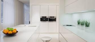 Modern Kitchen Cabinets Miami Biaggi Cucina