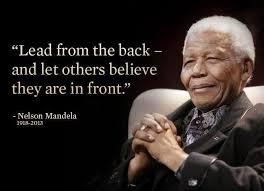Nelson Mandela Quotes Amazing Nelson Mandela Quotes Sayings Images Motivational Lines Nelson