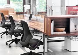denver office furniture showroom. OFB_Showroom_LA_wr_13; Office Ergonomics; OFS_Wyre_wr_05; OFB_Showroom_Atlanta_wr_12_1; OFB_Showroom_Atlanta_wr_11; OFB_Showroom_Atlanta_wr_03 Denver Furniture Showroom