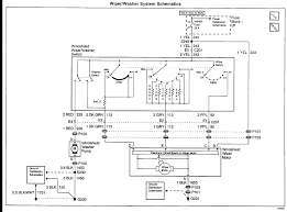 2001 buick century wiring diagram 2005 buick century stereo wiring harness at Century Car Stereo Wiring Diagram
