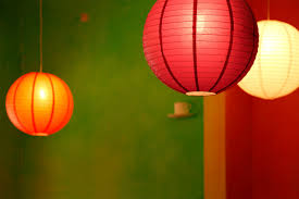 feng shui lighting. 9 Feng Shui Tips For Lights And Light Fixtures Lighting