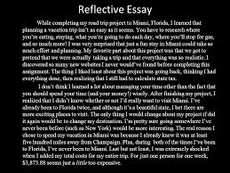 favorite vacation essay how i spent my summer vacation essay for kids best vacation essay my best vacation essay