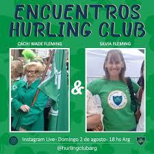 Hurling Club - Sports Club - Hurlingham, Buenos Aires - 1 Review - 3,709  Photos | Facebook