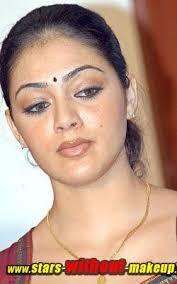 tamil actresses without makeup photos we bring you the photos of tamil actors telugu critics say deepika padukone s film is a