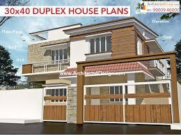 30x40 house plans 30x40 floor plans 30x40 elevations floor plans for 1200 sq ft duplex houe