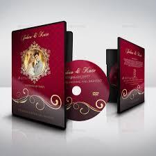 wedding book cover template wedding cd dvd cover free psd brochure template facebook cover