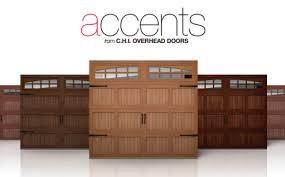ideal garage doorGarage Door Doctor Garage Door Repair and Install Serving