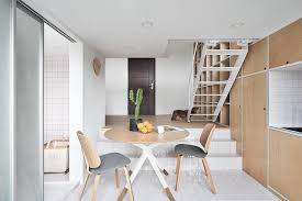 Apartment Architecture Design Decor Best Decorating