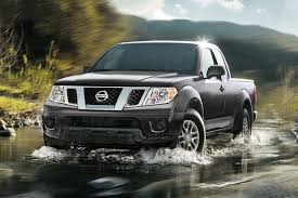 2018 nissan pickup. interesting nissan new car review 2017 nissan frontier  throughout 2018 nissan pickup i
