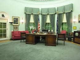 President Harry Truman Oval Office Rug Nazmiyal Antique Rugs
