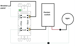pool light wiring theserenestore com pool light wiring pool light wiring pool light wiring new pool light switch forums replacing pool