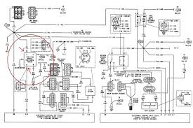 1990 jeep yj vacuum diagram 1990 jeep wrangler 4 2 vacuum diagram 1990 jeep yj vacuum diagram 1990 jeep wrangler 4 2 vacuum diagram in 1990 jeep wrangler wiring diagram