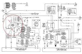 1990 yj heater wiring diagram wiring diagram description 1990 jeep wiring diagram for 4 2 simple wiring diagram 1994 jeep wrangler wiring diagram 1990