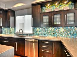 black cabinets with white countertops examples good looking kitchen ideas with dark cabinets white lacquered wood island light grey stone brown marble black