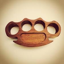 Wooden Knuckles The Woodknuckle Hipster Blog