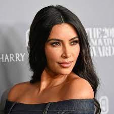 Vegane Kost: Kim Kardashians Köchin enthüllt Mahlzeiten des TV-Stars -  Berliner Morgenpost