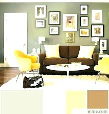 purple brown living room grey and brown living room purple and brown living room brown and