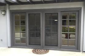door wondrous sliding screen repair tucson az memorable