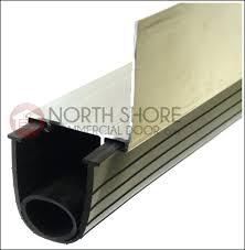 rubber seal for garage door bottom garage door bottom weather stripping rubber seal strip replacement garage