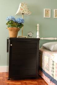 Sewing Room Storage Cabinets 54 Best Images About Our Sewing Cabinets On Pinterest Work