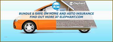 Elephant Auto Insurance Quote Best Elephant Car Insurance Quote New Elephant Auto Insurance In Henrico