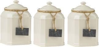 Retro Kitchen Storage Jars Cream And Red Kitchen Storage Jars Cliff Kitchen