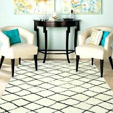 better homes and garden rugs. better homes and garden rugs gardens area s at home o
