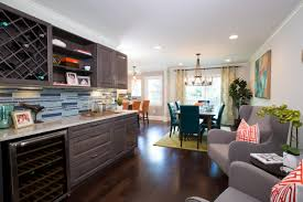 Property Brothers Living Room Designs Get The Lighting Featured On Property Brothers Aven And Phillip
