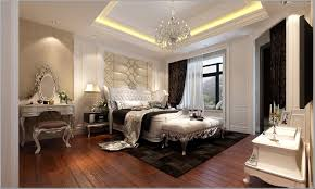 bedroom designs and colors. European Bedroom Design Fair Inspiration Designs And Colors Modern Excellent To Interior Decorating