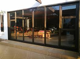 palace sliding doors the answer to a more robust heavyweight but fine looking sliding door