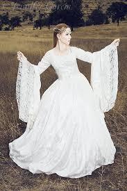 gwendolyn gown with hoop best seller! Wedding Dress With Hoop Wedding Dress With Hoop #28 wedding dresses with hoods