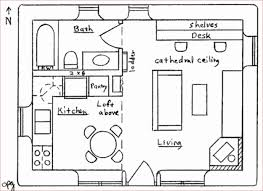 make your own house plans. Simple Plans 6 Luxury Make Your Own House Plans On E