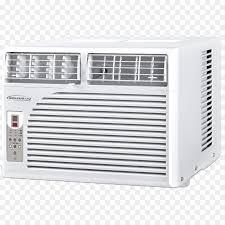 Fenster Klimaanlage British Thermal Unit Energy Star Wärmepumpe