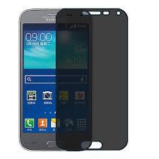 Samsung Galaxy Beam2 Screen Protector ...