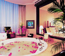really cool bathrooms for girls. Beautiful, Champange, Jaccuzzi, Luxury, Photography, Romantic Really Cool Bathrooms For Girls R