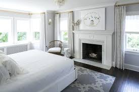 bedroom with fireplace master bedroom fireplace with white marble bedroom corner fireplace ideas bedroom with fireplace