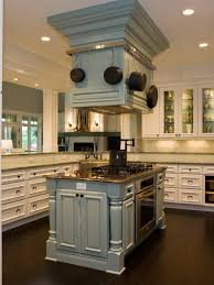 Full Size of Kitchen Islands:stock Photo Extractor Fan Simple Kitchen Island  Hood Hoods For ...