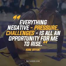 Kobe Bryant Quotes Mesmerizing 48 Remarkable Kobe Bryant Quotes Mateusz M