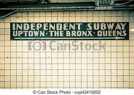 subway station wall. Wonderful Wall NYC Subway Wall  Csp43419202 On Station P