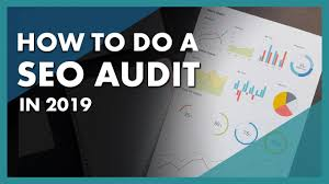 How To Do A Chart Audit How To Do A Seo Audit 2019