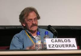 Carlos Ezquerra
