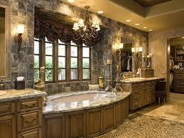 Granite Bathroom Designs Home Design Ideas Cool Granite Bathroom Designs