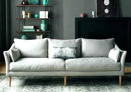 best couches 2017 top rated sofa bed best rated couches highest rated sofa beds best leather