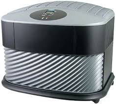 whole house dehumidifier systems cost aprilaire