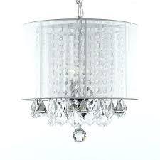 hampton bay oil rubbed bronze chandelier bay 5 light chandelier