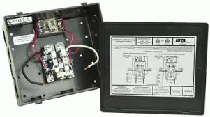 r & k products iota 30 amp transfer switch [151 its30r] $89 97 50 Amp Rv Transfer Switch Wiring Diagram iota 30 amp transfer switch 50 amp rv transfer switch wiring diagram